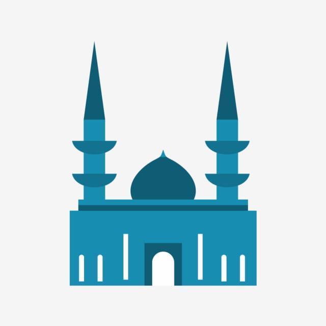 طلبات دعم المياه للمساجد